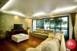 Apartamento à venda com 4 dormitórios em Vila mariana, São paulo cod:228266