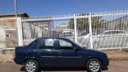 Corsa Classic /2007 VHC Flex 8-V, Completo ? (AR), 04 Portas, Só R$14.800,00